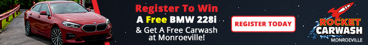 RC_Monroeville_Giveaway_728x90